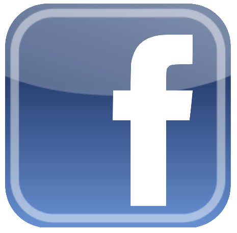 Pensacola Air Conditioning Repair - Facebook